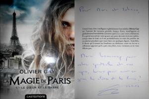 02 La Magie de Paris