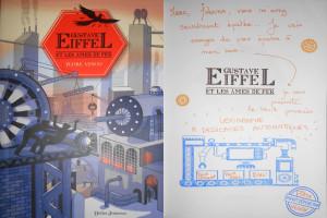 04 Gustave Eiffel