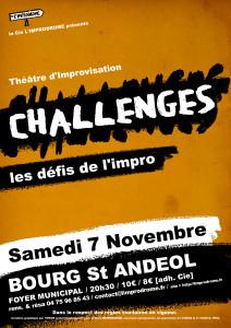 20.11.07 Aff Challenges 1
