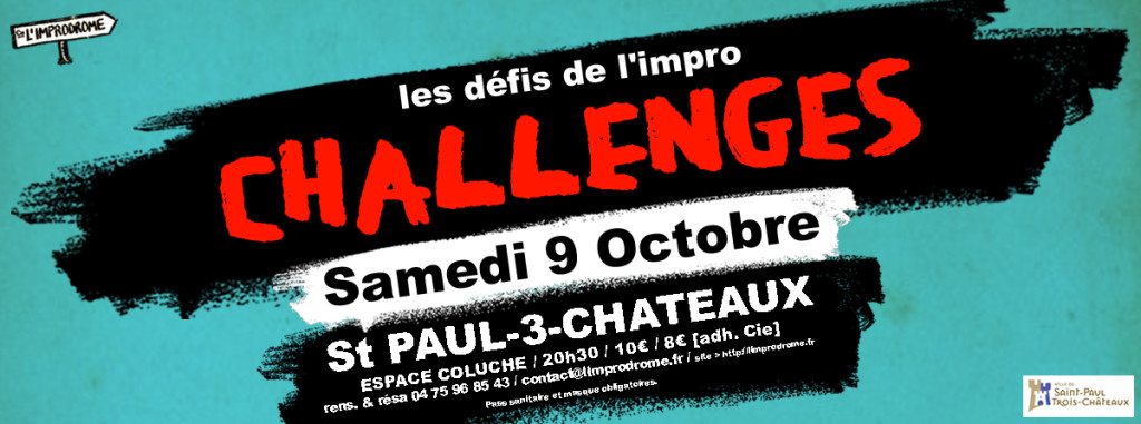 21.10.09 Bandeau Challenges