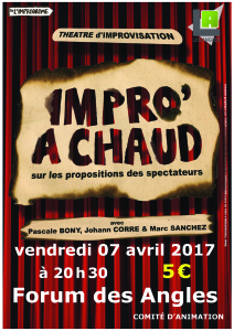 Aff Impro à chaud ve07avril17