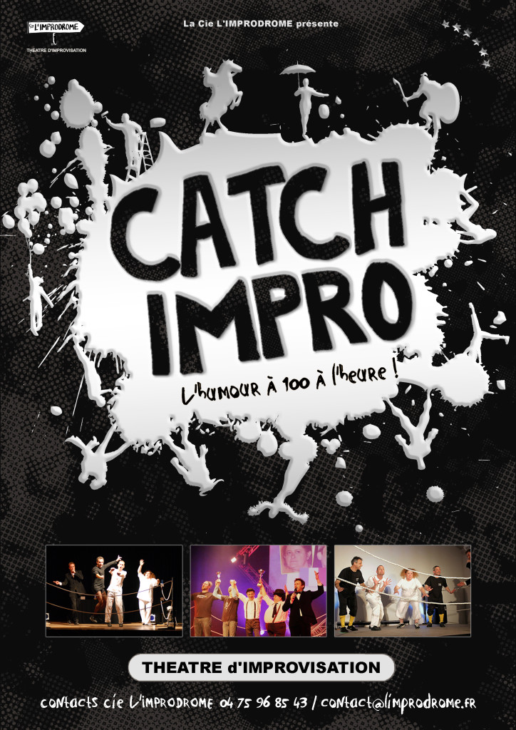 Catch-Impro 2015 p1 couv 03