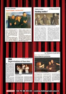 iac-2017-p5-presse01