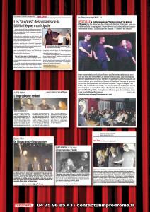 iac-2017-p6-presse02