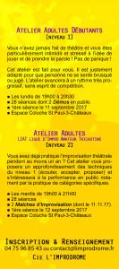 P2 ateliers 2017-2018 net