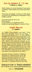 P3 ateliers 2018-2019 net