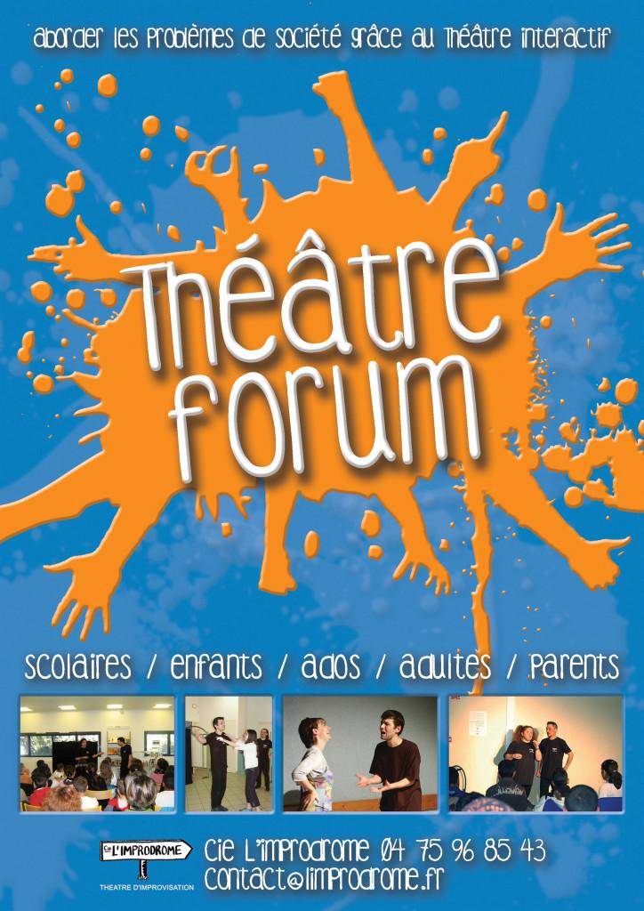 Theatre-Forum 2015 p1