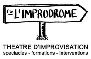 cie-improdrome_31802