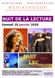 nuit-lecture2020-ok